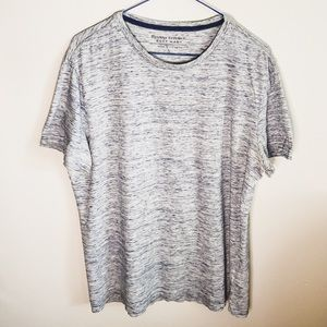 Men's Banana Republic Soft Wash T Shirt